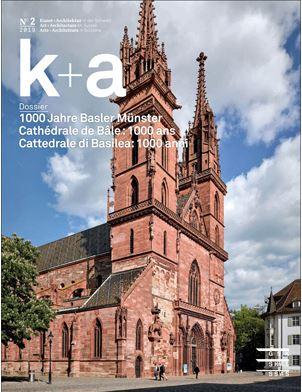 en ligne datant de Bamberg l'application de rencontre de mariage ouvert